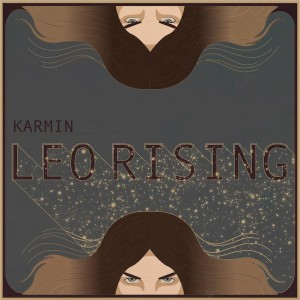leo_rising_karmin_album_cover_2016