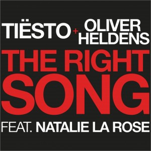 therightsong-natalie-la-rose
